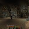 Красивые подземелья