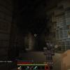 Дома внутри пещеры