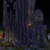 Чудовищный штурм башни! (4)