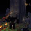 Чудовищный штурм башни! (5)