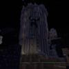 Чудовищный штурм башни! (3)