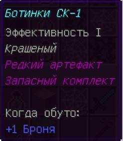 gallery_137295_119_23993.jpg