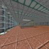 Внутренняя часть здания, ведущего в подземелье
