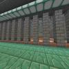Подземелье (1 блок под поверхностью)