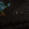 Ледовое метро