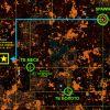 Где находится и как добраться - карта 1.16.5