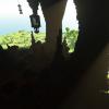 Лес под Навесом дьявола