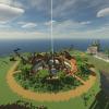Арена Пиратии