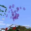 Фиолетовики