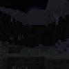 Натуральный амфитеатр