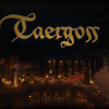 taergoss