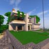 Дом в SunCity