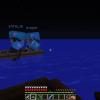 Покатушки на лодках