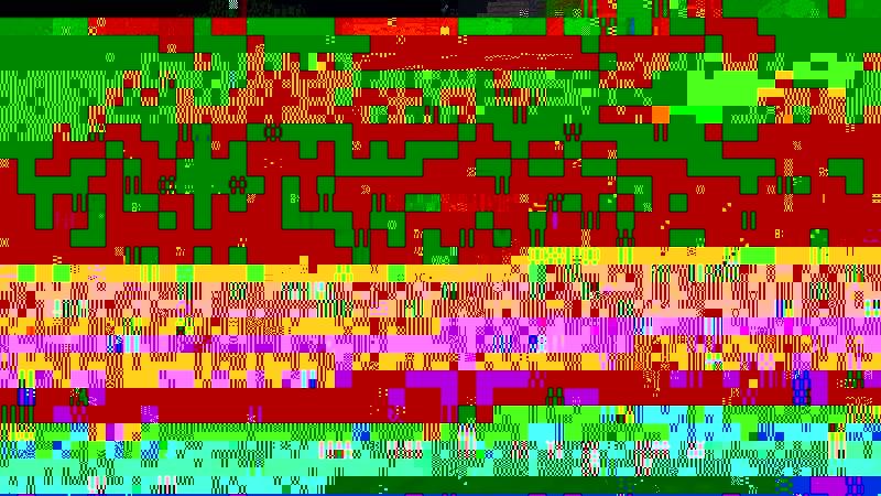 Копия 2012-06-16_15.31.50.jpg