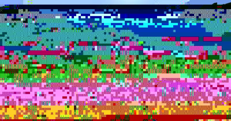 2012-06-16_15.55.52.jpg