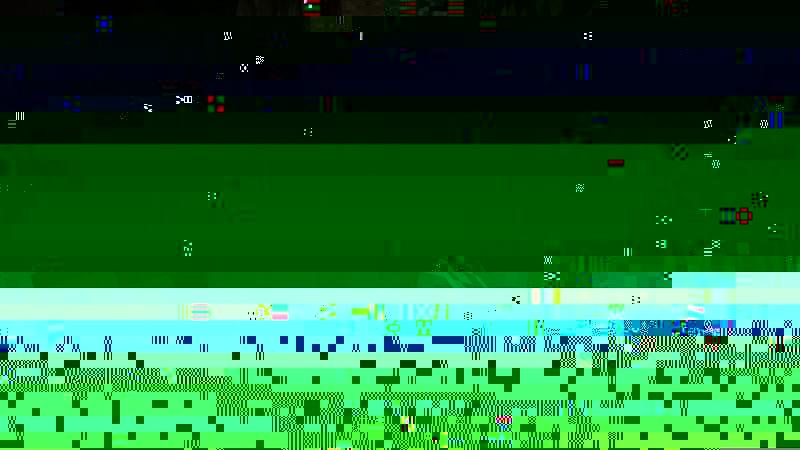 2012-06-23_20.31.28.jpg