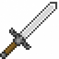 iron_sword.png