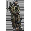 Wargaming: Worlds of Tanks, WarPlanes, WarShips - последнее сообщение от DarKShaM