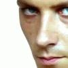 [1.6.4] Steve's Carts 2 [Beta 11] {Наброски} - последнее сообщение от DU_HAST