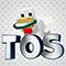 Нуб против ЗОМБИ Апокалипсиса - Майнкрафт анимация - последнее сообщение от tos-animator