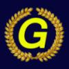 Ищу журналистов - последнее сообщение от GeronForever