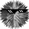 Помогите с созданием мода! - последнее сообщение от Hedgehog1024