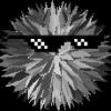 [1.5.1] Tinkers Construct  [1.3.2]  {НЗ} - последнее сообщение от Hedgehog1024