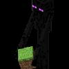 Мод на майнкрафт ww2-content pack