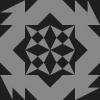 [1.13] Ниндзяград - последнее сообщение от Virenbar