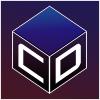 Cube Destroyer - последнее сообщение от ilyakraft