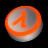 RuBeta - Ностальгический сервер на старой версии - последнее сообщение от Lambda65