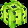А какой у вас стиль игры в Майнкрафт? - последнее сообщение от _Just_A_Cactus_